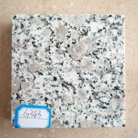 Venta al por mayor piedras para pisos exteriores compre for Granito barato precio