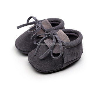 Baby Shoes Packaging Women Dress Shoes Baby Leather Moccasins - Buy ... 67ca99ec4e