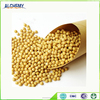 Chinese manufacturer soybean buyers