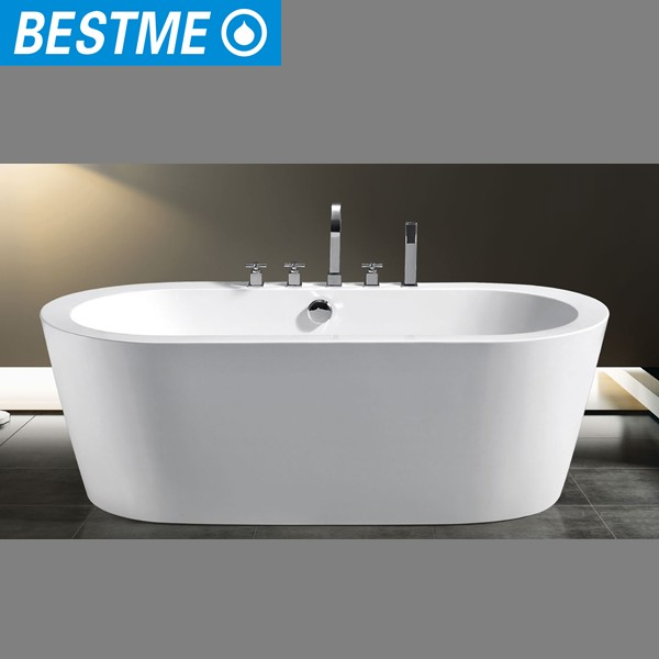 small european bathtub, small european bathtub suppliers and
