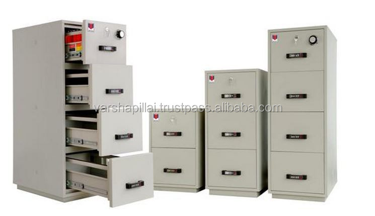 Superbe Fire Proof File Cabinet, Fire Proof File Cabinet Suppliers And  Manufacturers At Alibaba.com