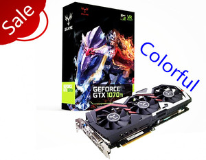 Radeon Rx 470, Radeon Rx 470 Suppliers and Manufacturers at Alibaba com