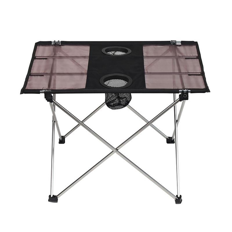 Venta al por mayor mesa cocina camping-Compre online los ...