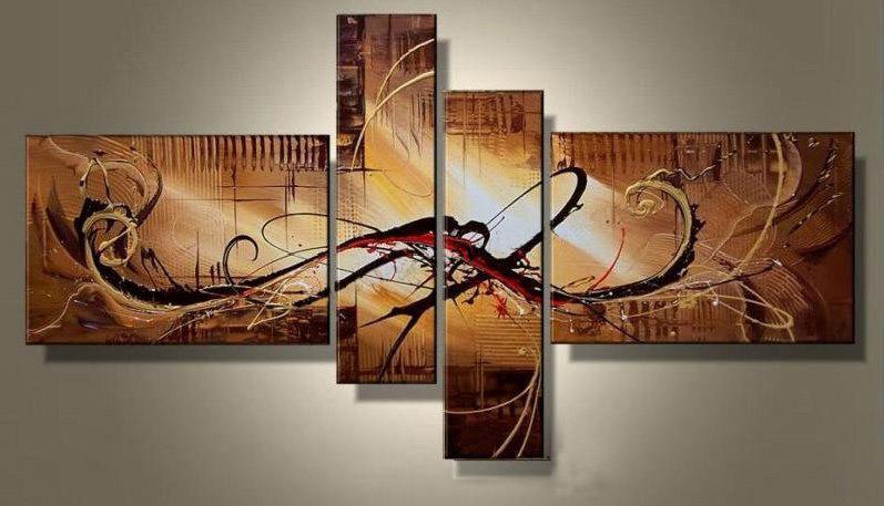 Peintures à L Huile Galerie Moderne Mur Art Déco Buy Art Déco Mural Moderne Art Mural Galerie De Peintures à L Huile Product On Alibaba Com