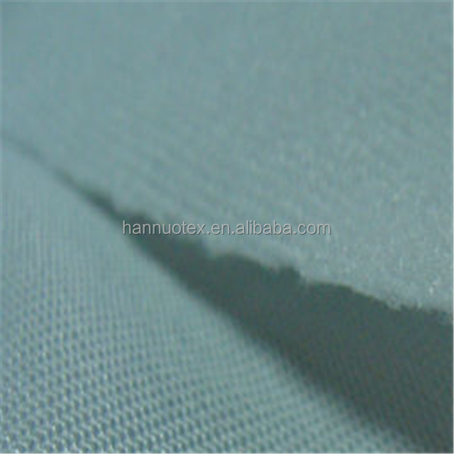100 polyester tricot fabric,100 polyester tricot brushed fabric,tricot lining fabric