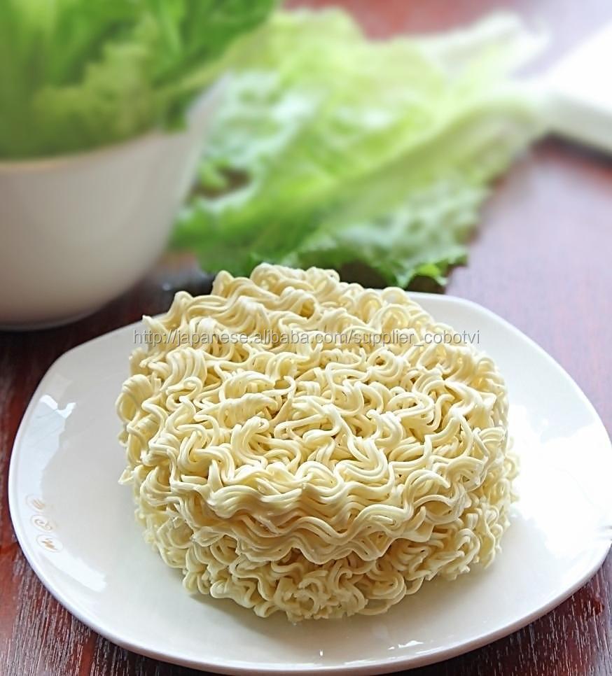 private label bag instant noodles soup oem cup instant noodles ramen
