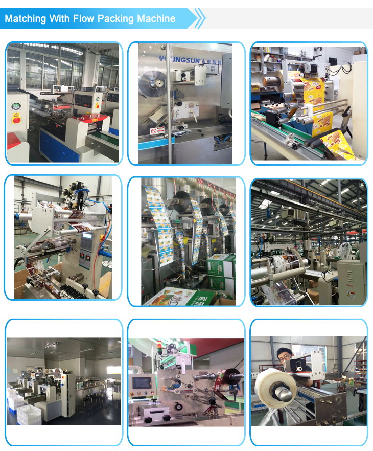 NY-803 Pneumatic High-speed Hot Ribbon Coding Machine