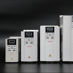 Frequency Drive Circuit, Frequency Drive Circuit Suppliers and
