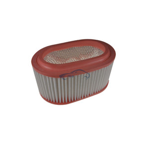 Auto parts car accessories air filter 0986AF2084 28113-4F000 for Hyundai H100 Truck/Porter