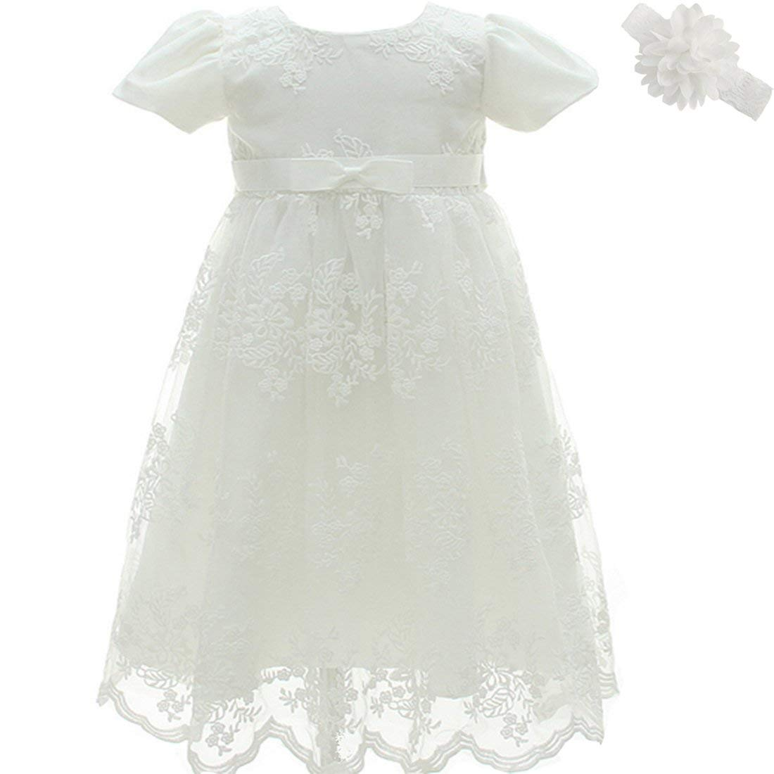 2eec5f252374 Cheap Dresses For Baby Baptism