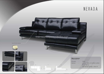 Astounding Nevada Sofa Buy Sofa Classic Sofa Luxury Exclusive Sofas Product On Alibaba Com Caraccident5 Cool Chair Designs And Ideas Caraccident5Info