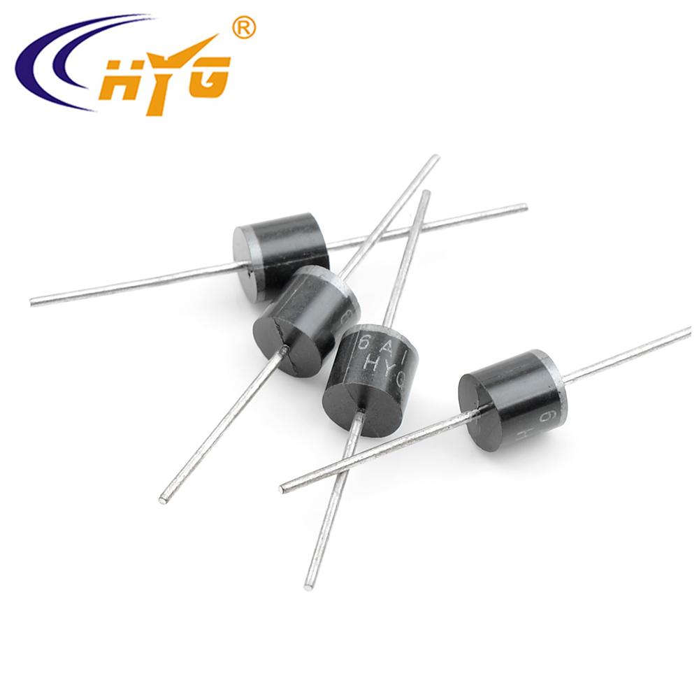 Catlogo De Fabricantes Diodo Rectificador Electrico Alta Schottky Diodeelectronic Componentsrectifier Diodes Product On Calidad Y En Alibabacom