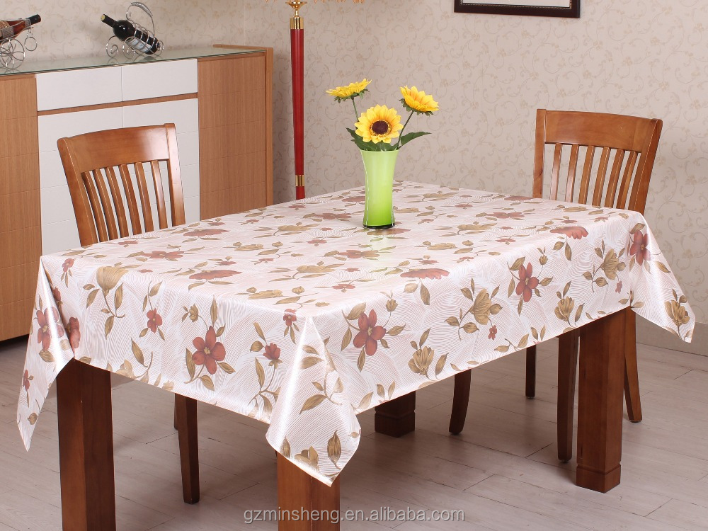 Strawberry Tablecloth, Strawberry Tablecloth Suppliers And Manufacturers At  Alibaba.com