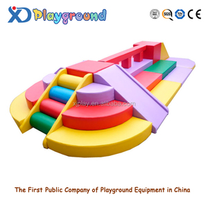 Kids Indoor Soft Play Area kids Indoor Soft Play For Sale children soft play sets