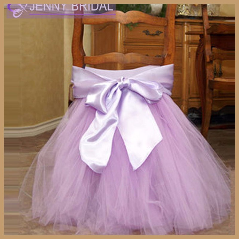 Pleasant C370 Tutu Sashes Chair Cover Table Cloths Kids Chair Covers For Childern Birthday Party Decoration Buy Sashes Chair Cover Tutu Chair Cover Kids Caraccident5 Cool Chair Designs And Ideas Caraccident5Info