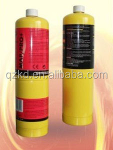 wholesale many useful environmental mapp gas elk mapp gas