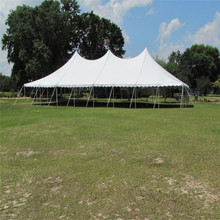 12x18 m commerciële business <span class=keywords><strong>restaurant</strong></span> outdoor party <span class=keywords><strong>tent</strong></span>