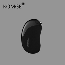 Slim portable pod system vape komge cashew electronic cigarette second hand smoke