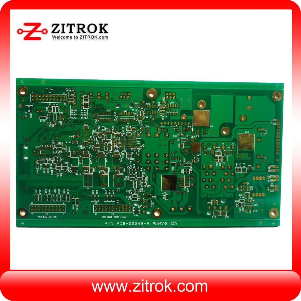 China Tv Antenna Circuit Wholesale Alibaba Booster Fm Amplifier Car