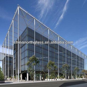 Glass Facade Panel Buy Glass Facade Panel Low E Glass