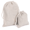 /product-detail/eco-friendly-cheap-promotional-natural-color-cotton-drawstring-shoe-bags-with-your-logo-60718855939.html