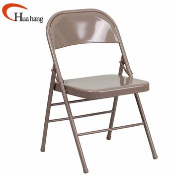 Klappstuhl design  Günstige Moderne Freizeit Design Bunte Metall Stuhl,Metall ...