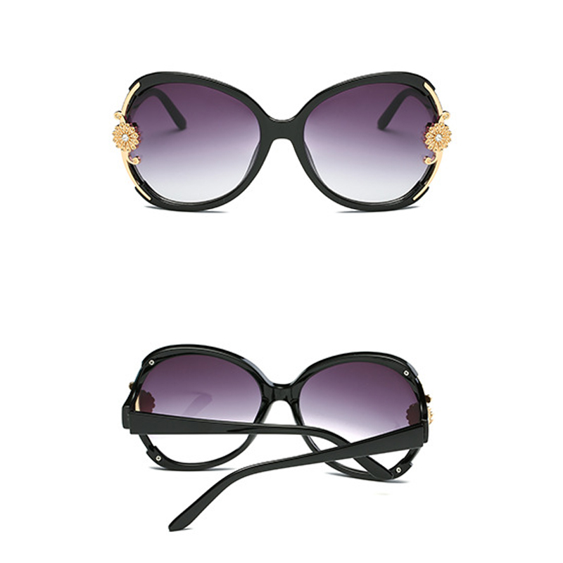 Fuqian Latest buy polarized sunglasses ask online for lady-3