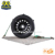 50MM Car Wheel Securing Tie Down Strap Tyre Strap With Anti-Slip Rubber Cube