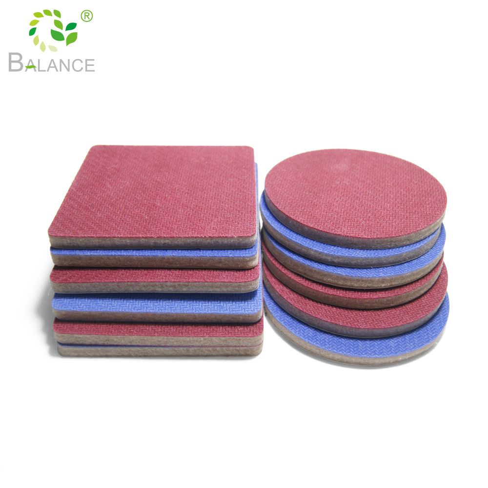 Rubber Floor Protectors For Furniture Legs Furniture Designs