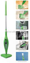 HOT selling cheap multifunction home floor carpet 1300W 1800W steam cleaner 12 in 1 steam mop X12 as seen on TV