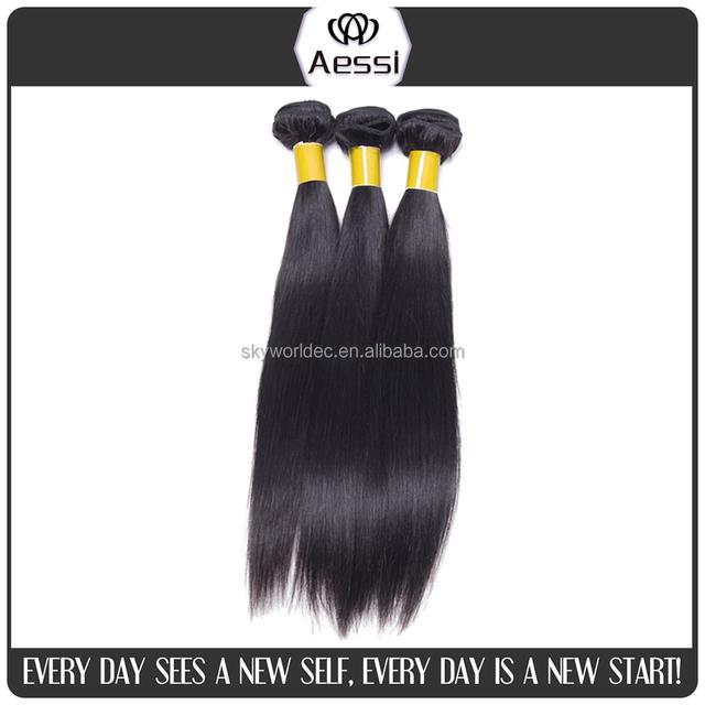 Natural Hair 100 Delhi Wholesale Delhi Suppliers Alibaba