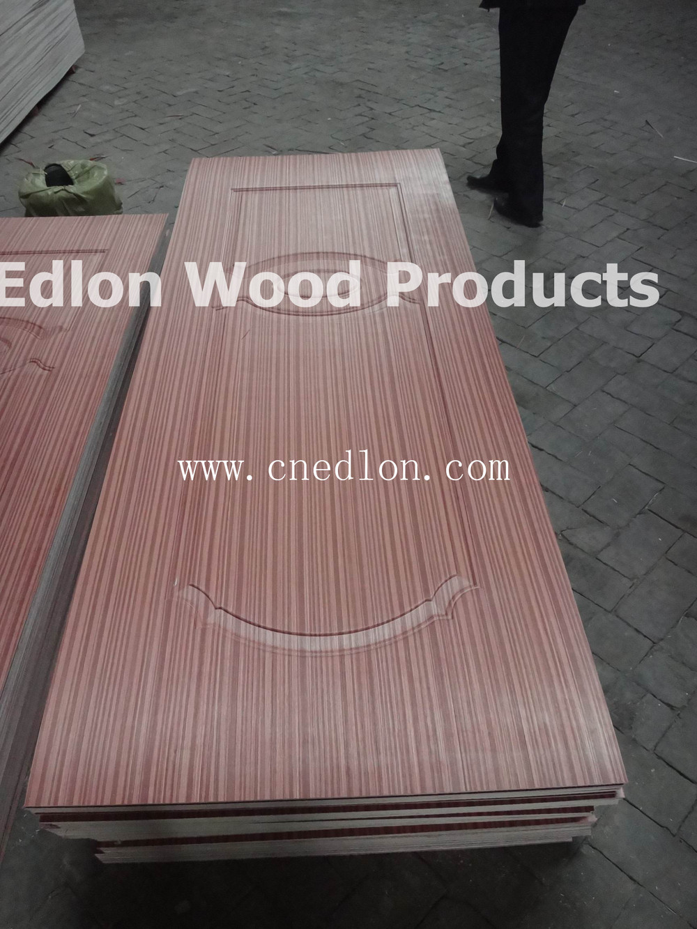 single door design plywood door price bedroom door designs buy single door design plywood door price bedroom door designs