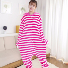Cat Onesie Adult 9ce413b952048