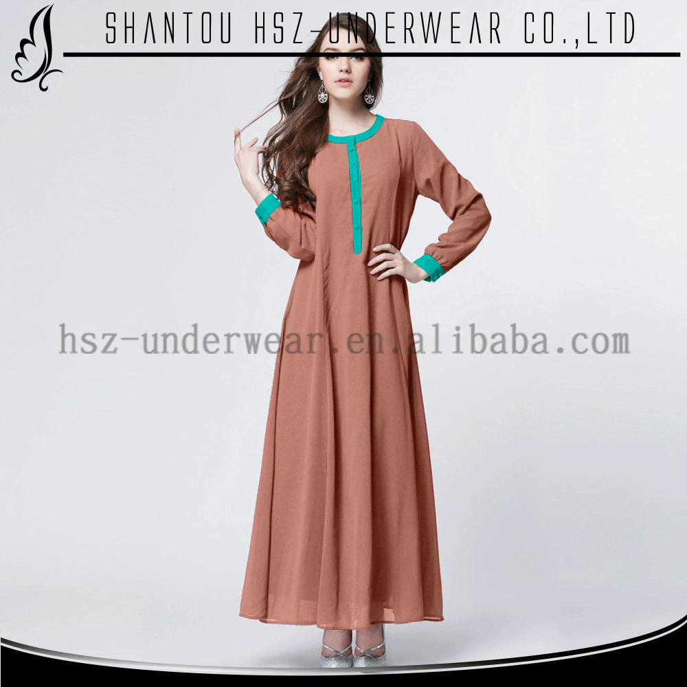 MD 10201 Fashion design muslim women clothing egyptian women clothing, egyptian women clothing suppliers and,Womens Clothing In Egypt