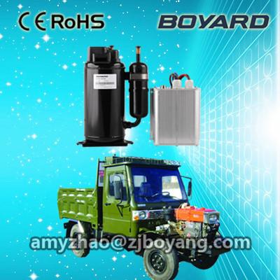 Venta al por mayor aire acondicionado autocaravana 12v for Aire acondicionado autocaravana 12v