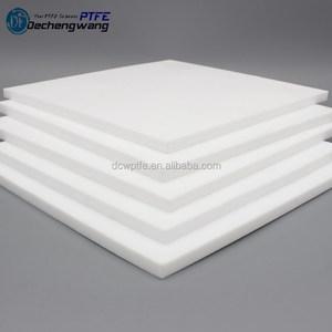 Teflon Slide Pad, Teflon Slide Pad Suppliers and Manufacturers at