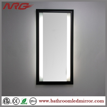 Hanging Fancy Large Wall Full Length Mirror With Led Lights Buy Full Length Mirror With Led Lightswall Full Length Mirror With Led Lightshanging