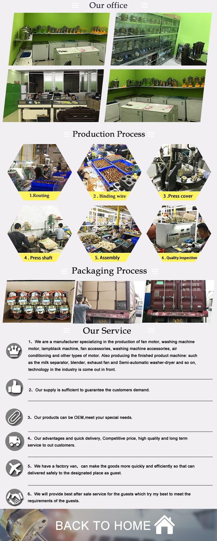 Ling Dong Wei Dao 96kg Capacity Twin Tub Washing Machine Buy Semi Automatic Wiring Diagram 2 07