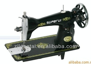 ja2-1 domestic sewing machine