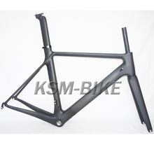 Chinesische carbon road fahrrad <span class=keywords><strong>rahmen</strong></span> OEM toray 1000 carbon fahrrad <span class=keywords><strong>rahmen</strong></span> 2015