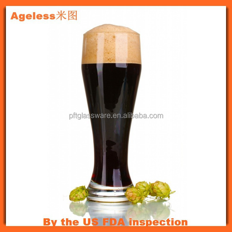 new glassware products glass cup world cup beer glass