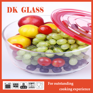 freezer container/microwave container/be able to wash by dishwash/glass food container