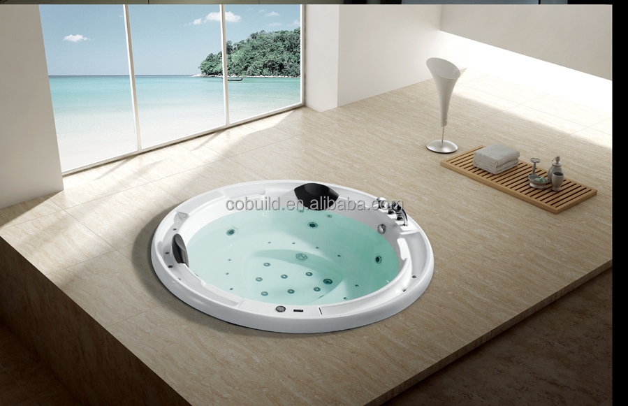 China double bathtub wholesale 🇨🇳 - Alibaba