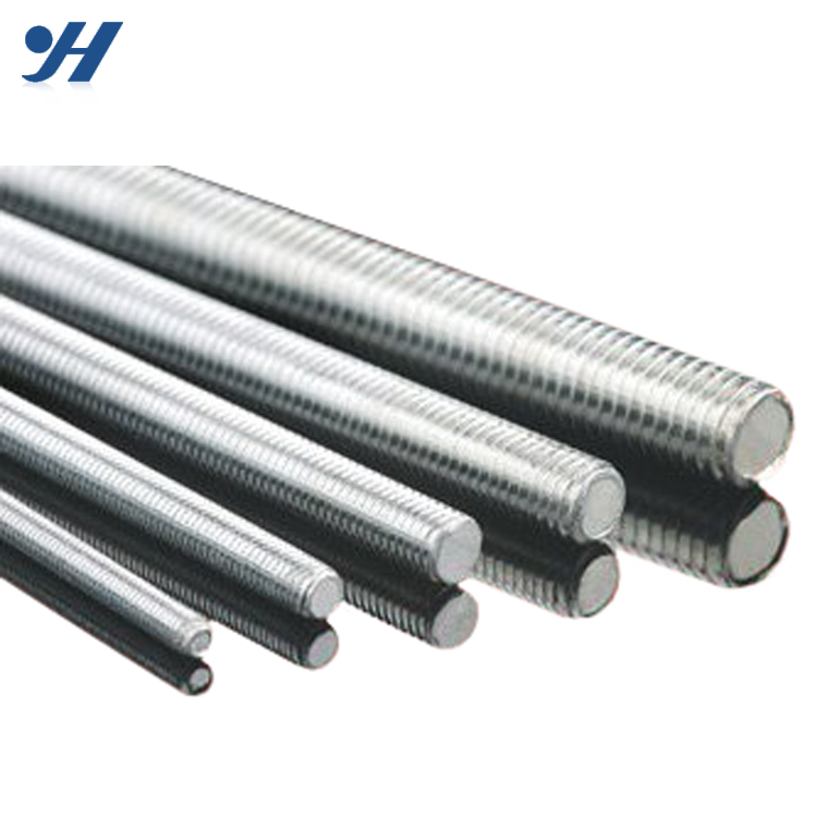 Mild steel strut new fashion channel double end galvanized