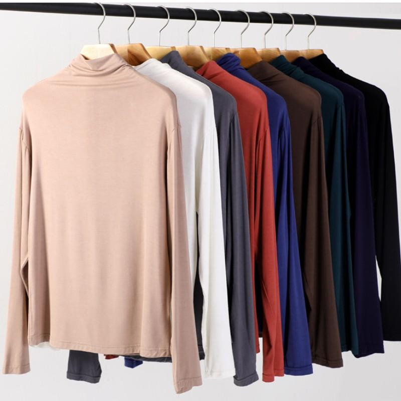 Venta al por mayor ropa playeras para mujer Compre online