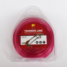 hot selling timmer line for grass any type