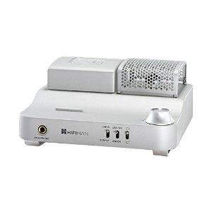 HIFIMAN EF100 110V Headphones Amplifier