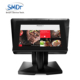 A83 Tismart Mini Touch Screen Panel Android 15 Inch Free Sample Tablet Pc Laptop Computer Sexy Hot Hd Video Download