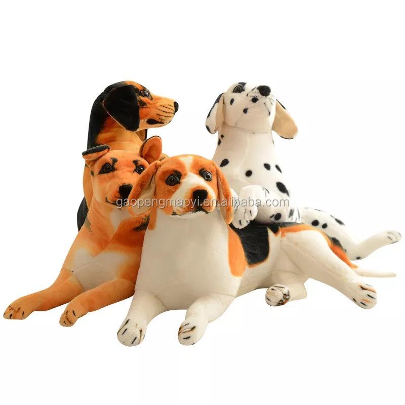 Top Nueva Moda Simulación Animal Ronquidos Y Respiración Perro Juguetes De Peluche Buy Respirar Perro Juguetes De Peluche Animales Simulación Juguetes Del Perro De Peluche Product On Alibaba Com