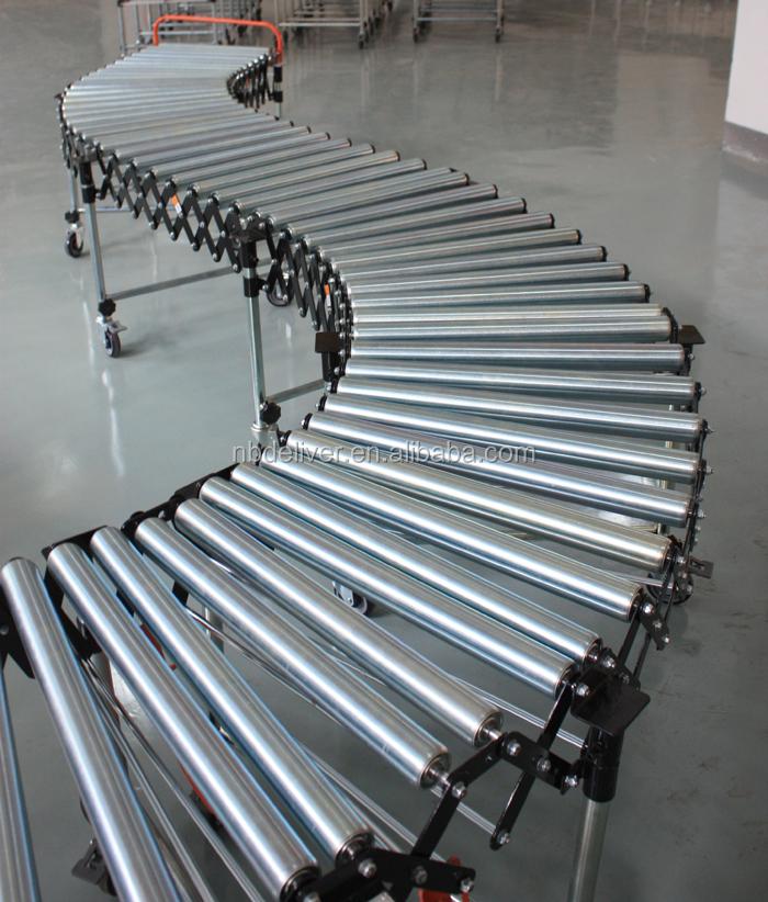 Гибкие конвейеры лента на конвейер крутонаклонный
